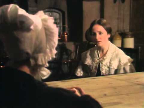 Jane Eyre 1983 Episode 11 Reunion Spanish Subtitles thumbnail