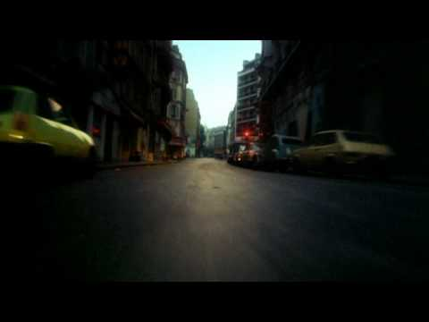 Snow Patrol - Open Your Eyes thumbnail