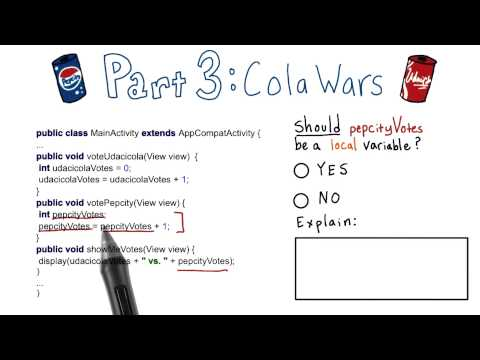 07-17 Cola Wars 3 - Solution thumbnail