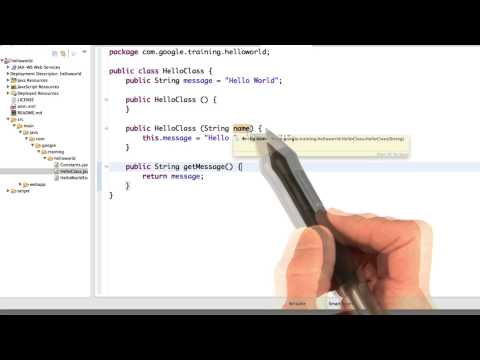 02-14 Overview of Endpoints Code thumbnail