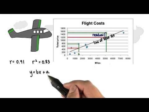 Calculate standard deviations st095 L15 thumbnail