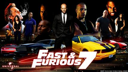 fast and furious 7 full movie online free 123