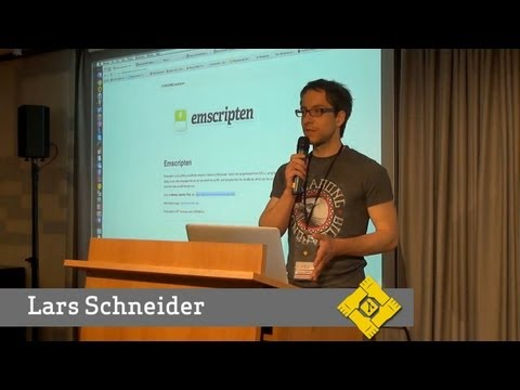 Subscribe: http://bit.ly/subgithub • Using the power of emscripten to create ctags.js, HubTags is a Chrome extension that brings the power of ctags to GitHub's UI. Demonstrated by the maintainer, Lars Schneider.  About Git Merge Git Merge is a Git user conference, held to bring together Git users and Git developers. This May, they came together in Berlin to improve the world of Git for everyone.  Connect with GitHub! Facebook: http://fb.com/github Twitter: http://twitter.com/github Subscribe: http://bit.ly/subgithub  About GitHub GitHub is the best place to share code with friends, co-workers, classmates, and complete strangers. Over three million people use GitHub to build amazing things together. For more info, go to http://github.com. thumbnail