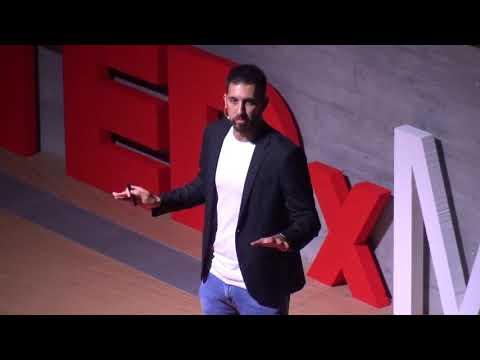 La scuola del futuro è già oggi | Lorenzo Busi | TEDxMestre | Lorenzo Busi | TEDxMestre thumbnail