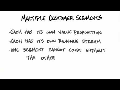 01x-17 Multiple Customer Segments thumbnail
