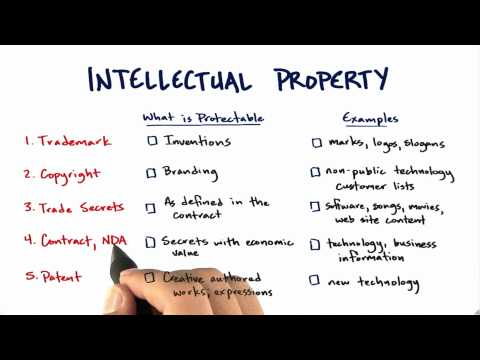11-10 Intellectual_Property thumbnail