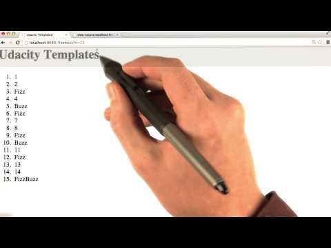 08-24 FizzBuzz Inheritance thumbnail