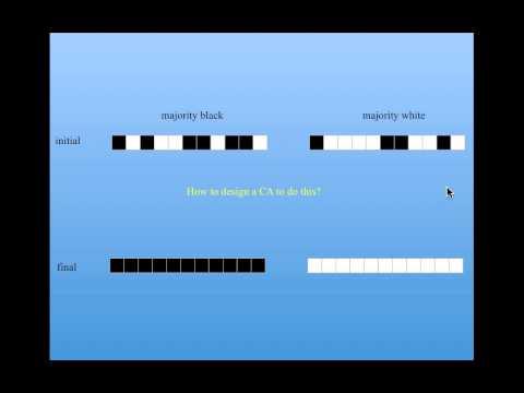 Intro 6.6 Evolving CAs with GAs (1) thumbnail