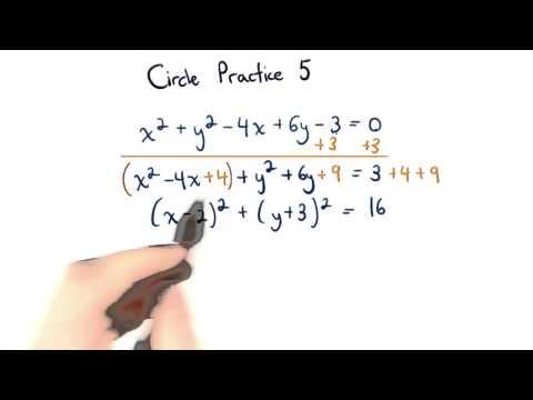 Circle Practice 5 thumbnail