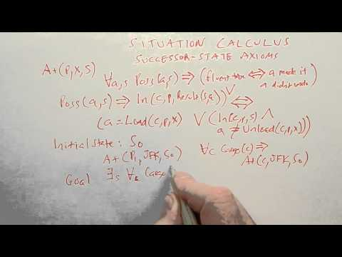 08-25 Situation Calculus 3 thumbnail