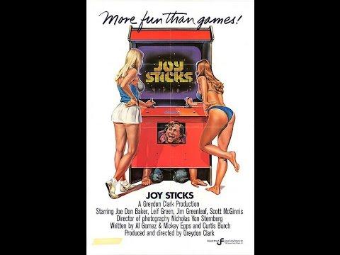 Joysticks (1983) thumbnail