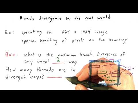cs344_unit5_39_q_thread divergence in the real world part2 thumbnail