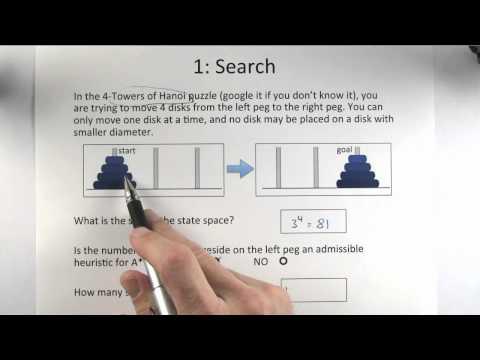 22ps-02 Question 1 Solution thumbnail