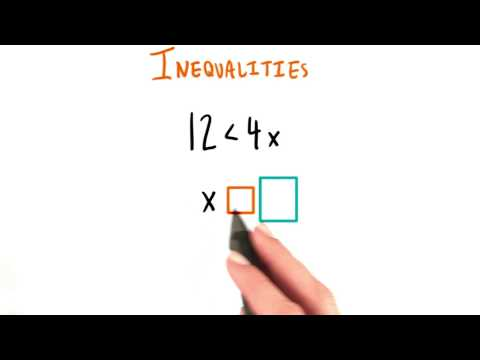 024-15-Check the Inequality Sign thumbnail