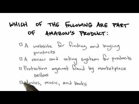 05-15 Amazons_Product thumbnail