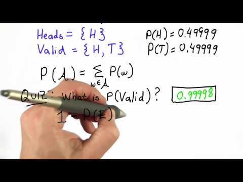 01-20 Probability Review Pt 2 Solution thumbnail