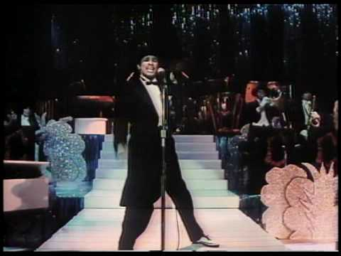 KID CREOLE AND THE COCONUTS  - My Male Curiosity - DVD quality thumbnail