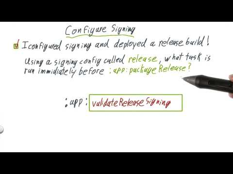 04-17 Configure_Signing_-_Solution thumbnail