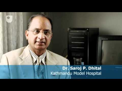 Nepal's future: Technological  developments - Digital Nepal (7/7) (English captions) thumbnail