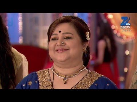 Kumkum Bhagya - Episode 198 - January 13, 2015