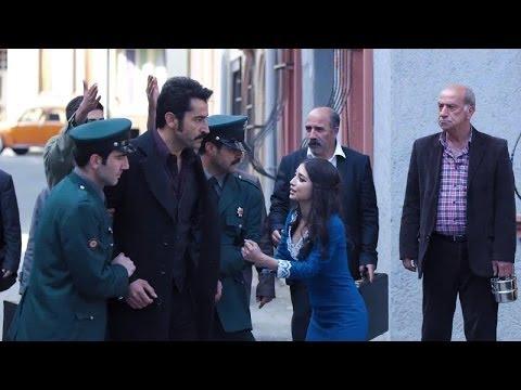 Karadayı - Karadayı 70 Bölüm with subtitles | Amara