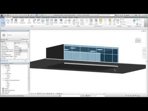 Revit Interoperability - Part 07 - Working with Revit Cameras thumbnail