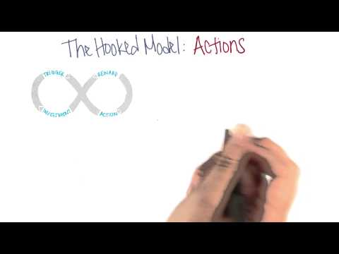 The Hooked Model Actions thumbnail
