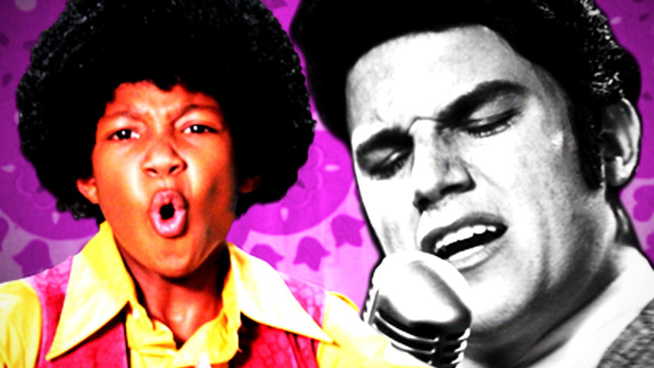 ERB Michael Jackson vs Elvis Presley thumbnail