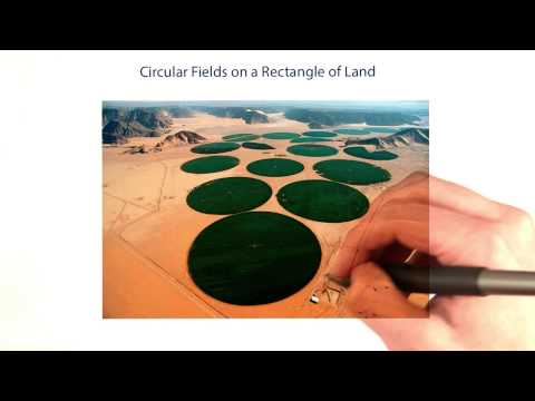 07-71 Calculating Circular Fields thumbnail