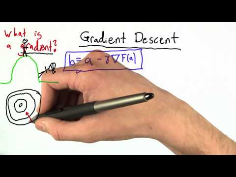 05psps-01 Gradient Descent thumbnail