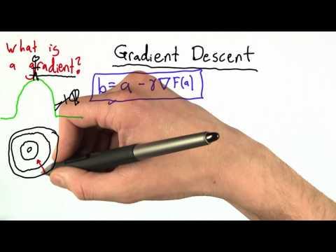 05psps-01 Gradient Descent thumbnail