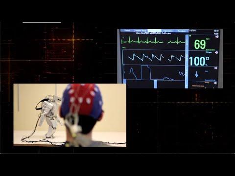 Technology Advancements and Disability Identity thumbnail