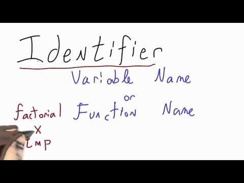 02-40 Identifier thumbnail