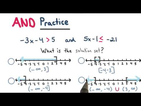 number line practice thumbnail