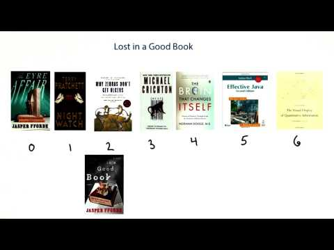 14-21 Lost In A Good Book thumbnail