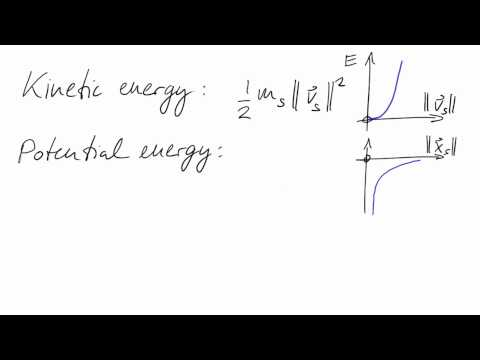 02-20 Energy thumbnail