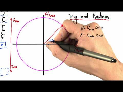07-36 Trig and Radians thumbnail