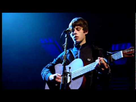 Jake Bugg -  Country Song - Jools Holland  Live 2012 thumbnail