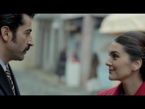 Karadayı - Karadayı 10 Bölüm with subtitles | Amara
