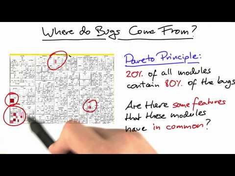06-26 Pareto Principle thumbnail