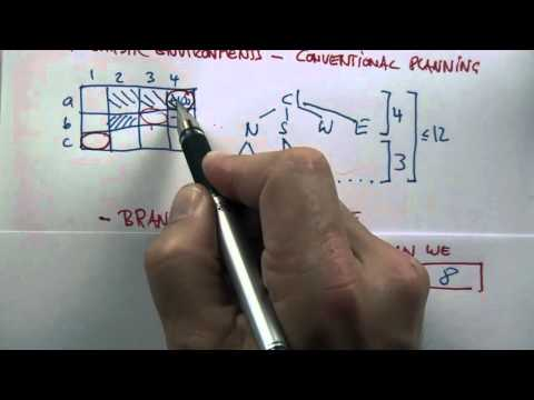 09-07 Branching Factor Question Solution thumbnail