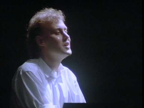Bruce Hornsby & the Range - The Way It Is thumbnail