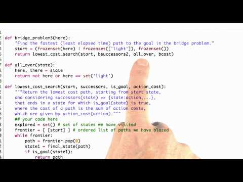 04-48 Back To Bridge Problem Solution thumbnail