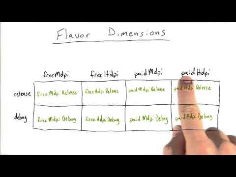 03-22 Flavor_Dimensions thumbnail