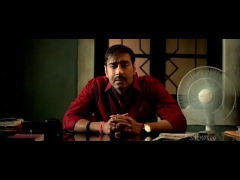 drishyam with english subtitles online