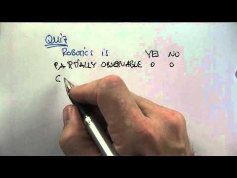 19-04 Robotics Question thumbnail