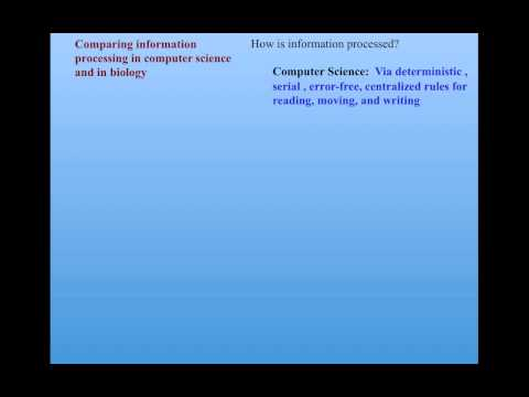 Intro 7.5 Information Processing in Biological Systems thumbnail