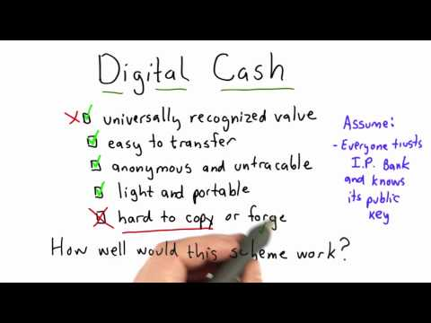 06-35 Digital Cash Solution thumbnail