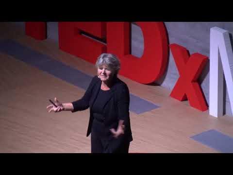 Il respiro della differenza | Ivana Maria Padoan | TEDxMestre | Ivana Maria Padoan | TEDxMestre thumbnail