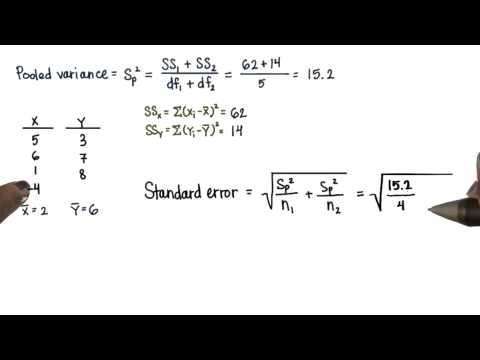 10-46 Corrected Standard Error thumbnail